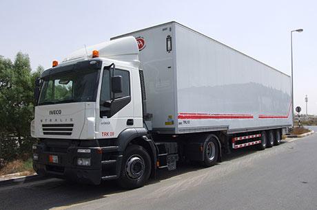 86196006.R5rDbfY3.Truck2007IVECO430TruckTRK9CARGO
